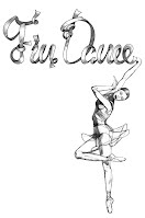 Logo Fin'Dance