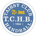 TCHB25ans